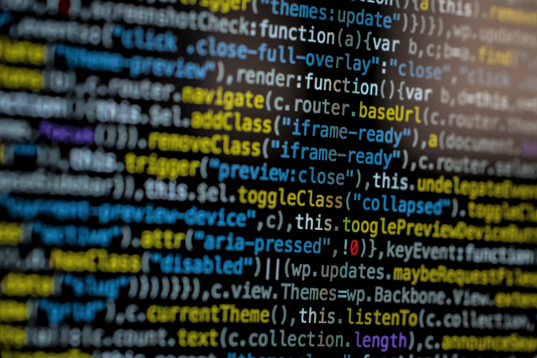Auswirkungen der Digitalisierung auf Corporate Events