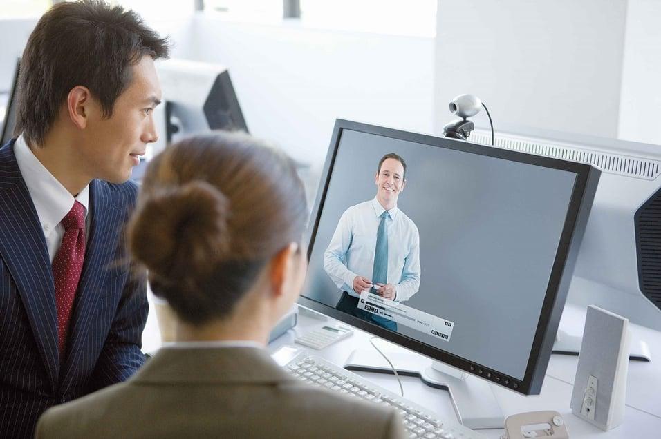 Live-Video Distribution im Firmennetzwerk – Eine Herausforderung für die eigene I